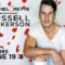 Russell Dickerson Performs 'Yours' On The Bachelorette