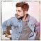 Thomas Rhett Introduces 'Life Changes'!