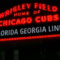 WATCH: Florida Georgia Line and Backstreet Boys Perform To Sold Out Wrigley Field Crowd!