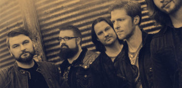 Home Free Announce New Album!
