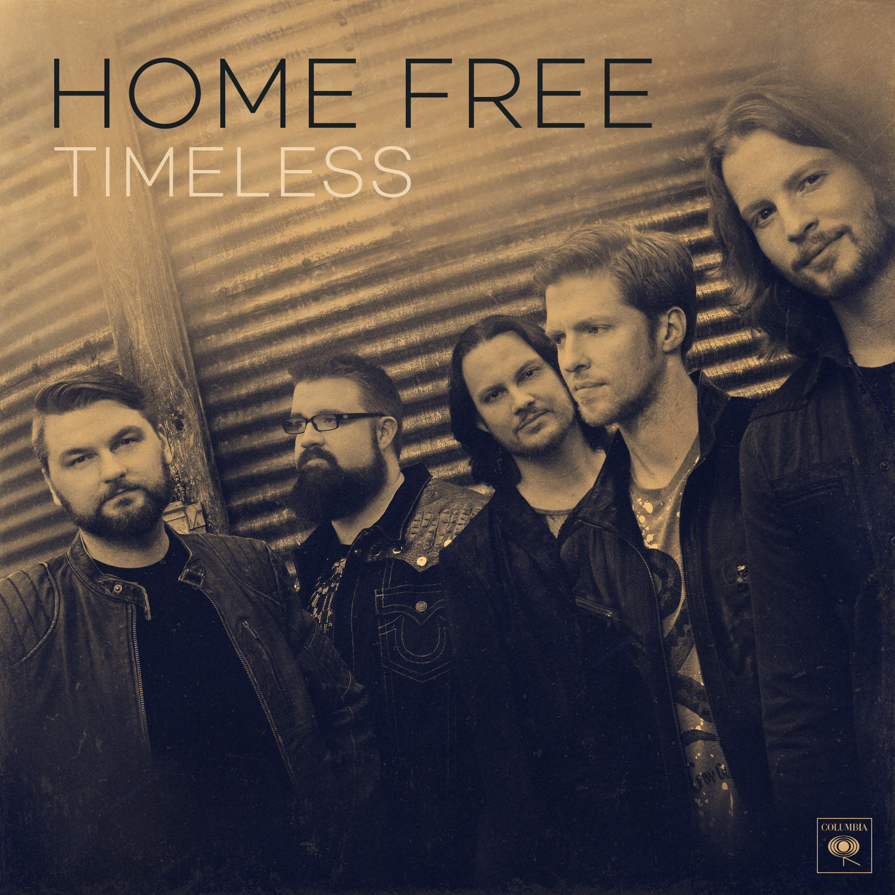 home free announce new album