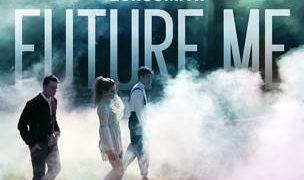 "Echosmith Premiere New Single and Music Video ""Future Me"""