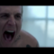 "The Maine Release ""Taxi"" Music Video"