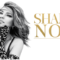 Shania Twain Announces North American Tour!