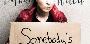 "Daphne Willis Sheds a Light on Suicide Prevention with single ""Somebody's Someone"""