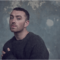 Sam Smith Has Returned With New Music and Show Announcements!