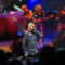 "LISTEN: P!nk Releases ""Beautiful Trauma"""