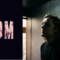"""LEWIS CAPALDI RELEASES NEW TRACK """"FADE"""""""