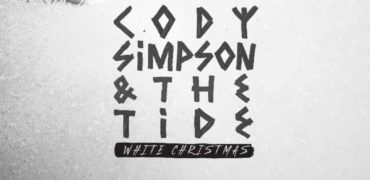"Cody and The Tide Release ""White Christmas"""