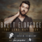Brett Eldredge Set to Headline First Major Tour