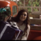 "Kelleigh Bannen Releases ""Deck The Halls"" Music Video"