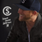 Cole Swindell Releases Down Home Sessions IV!