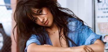 "Camila Cabello Shines Vocally on New Song ""Real Friends"""