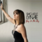 Exclusive Premiere: Rachele Lynae Guy In The Sky Acoustic Video