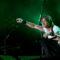 Keith Urban Announces New Album and Tour