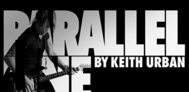 "Keith Urban's ""Parallel Line"" Leads to a Brand New Sound"