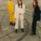 HAIM Announce Sister Sister Sister Tour!