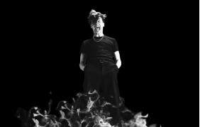 Yungblud Releases Self-titled Debut EP
