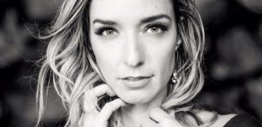 Jenn Bostic Valentines Day Q&A