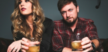 Getting Personal With Country Duo Indigo Summer