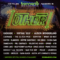 """Bonnaroo Announces """"The Other"""" Stage Lineup!"""