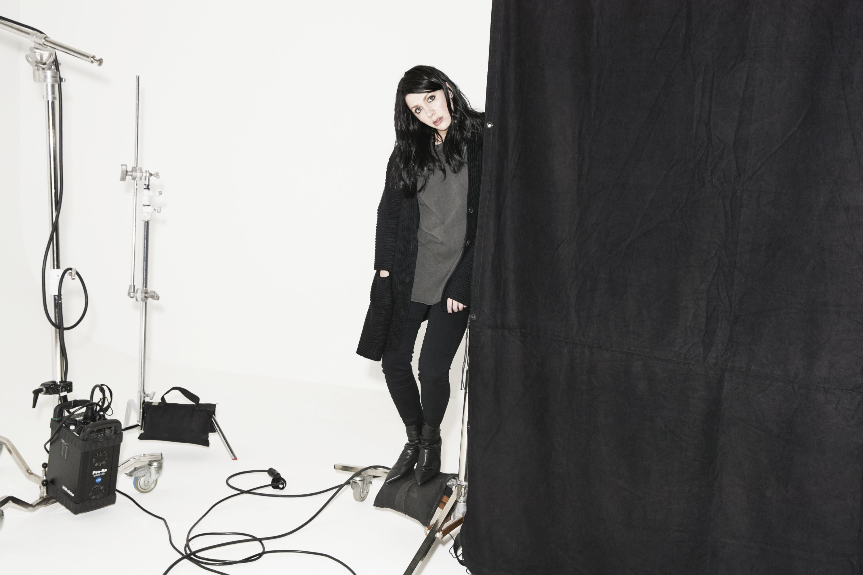 K.Flay Releases \u201cRun For Your Life\u201d and Announces New Tour Dates ...