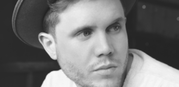 "Trent Harmon Is Back With ""You Got Em All"""