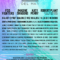 KAABOO Preview