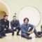 "Snow Patrol Announce New Album ""Wildness"" and Debut ""Don't Give In"" Music Video"