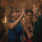 "Taylor Swift Just Brought Her ""Delicate"" Music Video to Delicate Swifties' Emotions"