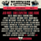 Pilgrimage Fest Passes Go On Sale!