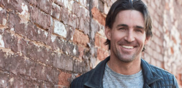 JAKE OWEN, MORGAN WALLEN AND JILLIAN JACQUELINE ADDED TO THE 14TH ANNUAL STARS FOR SECOND HARVEST BENEFIT PRESENTED BY O'CH\ARLEYS AND HOSTED BY ACCLAIMED SONGWRITER CRAIG WISEMAN