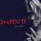 Keith Urban Announces 'Graffiti U' Release Date