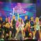 Soy Luna announces first ever US tour date