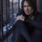 Keith Urban Drops Ninth Studio Album 'Graffiti U'
