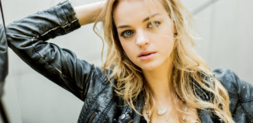 Liv Keegan on her Emmy nomination and debut single