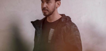 """Mike Shinoda (Linkin Park) and blackbear Debut """"About You"""" Song and Music Video"""