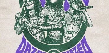 Wiz Khalifa and Rae Sremmurd Announce Co-Headlining Tour