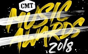 CMT Awards Nominations Announced