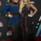 RDMA's Red Carpet Photo Gallery