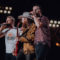 Dierks Bentley and Brothers Osborne Photo Gallery