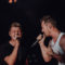 Florida Georgia Line Backstreet Boys Bebe Rexha and Morgan Wallen CMA Fest Gallery