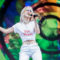 Paramore Heats Up Bonnaroo + Hayley Williams Gives Speech On Current World