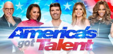 The Best and Must See Musical Acts from America's Got Talent!