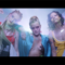 "Tove Lo Debuts ""Bitches"" Music Video Featuring: Charli XCX, Icona Pop, Elliphant, and ALMA"