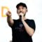 Mike Shinoda Announces Monster Energy Outbreak Tour