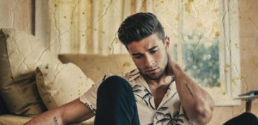 Jake Miller Signs with RedMusic/Sony Records