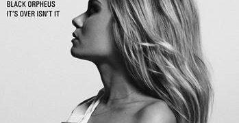 EXCLUSIVE PREMIERE | Livia Blanc Debuts 'Amour Amour' EP