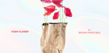 """Yoshi Flower Announces Interscope Signing and Debuts """"Brown Paper Bag"""""""