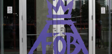 Fall Out Boy Brings The MANIA Experience To Chicago